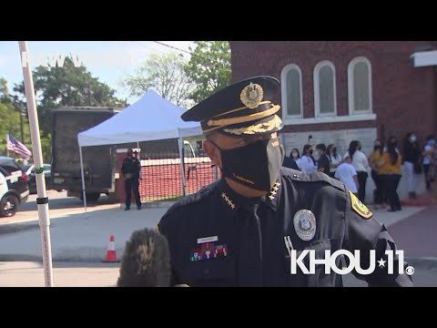 'They don't trust Fort Hood'   HPD verified Vanessa Guillen's remains ...