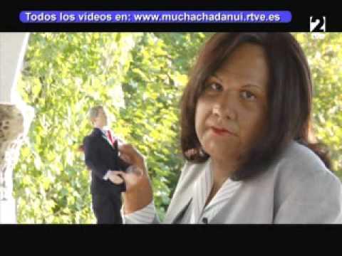 Muchachada Nui 13 - Celebrities - Condoleezza Rice