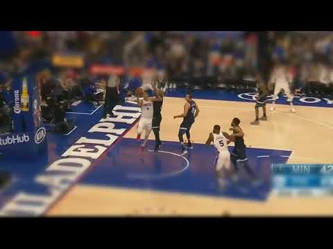 ben-simmons-highlights!!!-#bensimmons-#nba