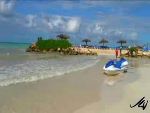 Starfish Superclub Jamaica Breezes Trelawny
