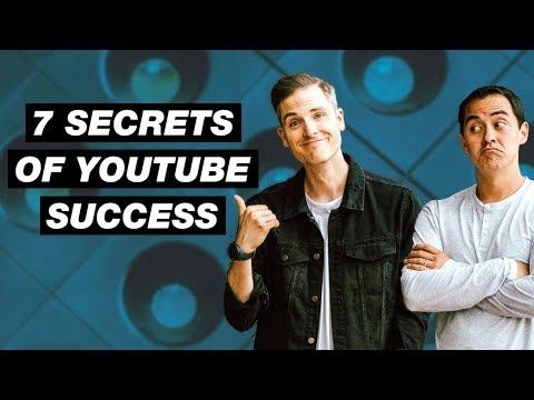How to Start a Successful YouTube Channel — 7 Pro Tips