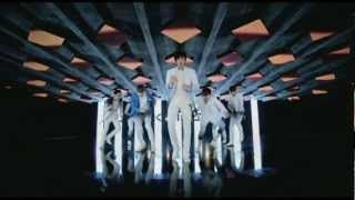 U-KISS - One of You