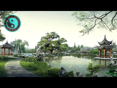 Beautiful Music With Tong Li - 童丽