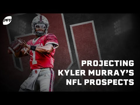Which NFL team will draft Kyler Murray? Ranking the contenders