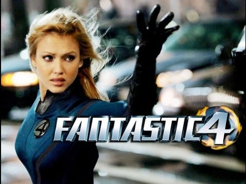 High Quality Fantastic Four Adult CostumeBuy Cheap