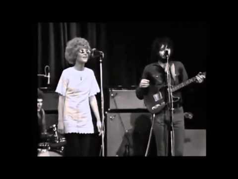 Delaney & Bonnie - Comin' Home (Live)