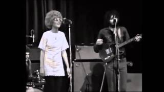 Watch Delaney  Bonnie Comin Home video