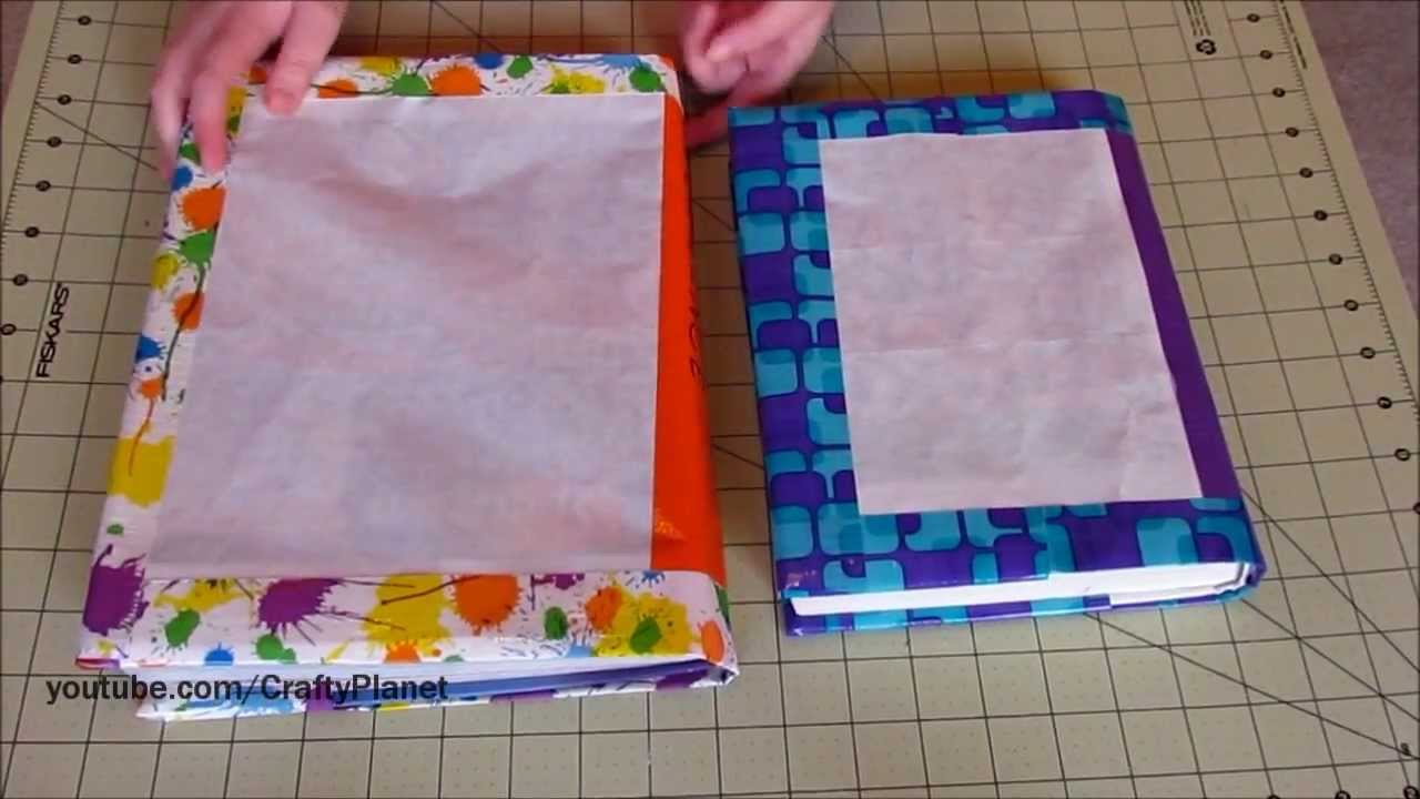 My duct tape book covers for school duct tape crafts for Duck tape craft book