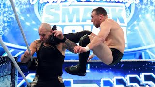 ups-downs-from-wwe-smackdown-dec-20