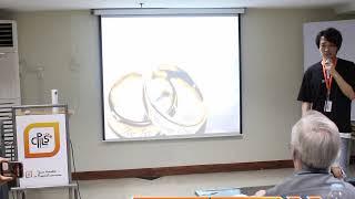 Bài Thuyết Trình Của Học Viên Khóa Học PMC - Trường Anh Ngữ CPILS