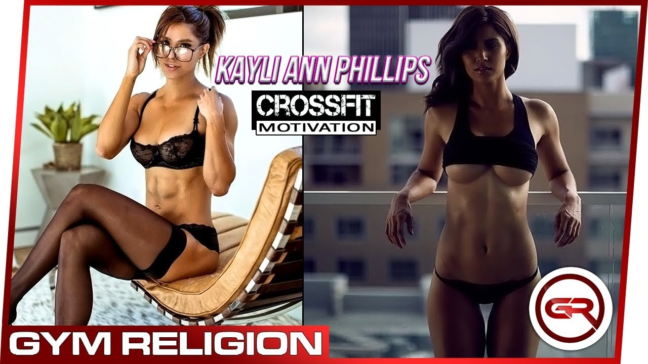 JAIME: Kayli Quien