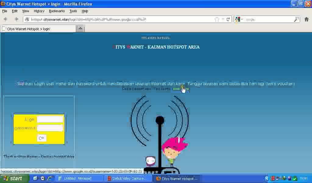 Cisco asr 1000 vpn configuration guide tiktakstore eu