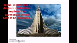 Why TheWordProphet Thinks That Many Church Buildings Are Shaped Like Human Genitals