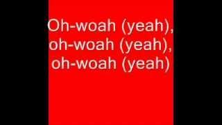 Maroon 5 - Daylight (Lyrics Video)
