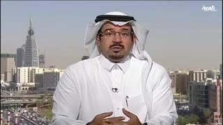 السعودية : ملاحقة مروجي المخدرات عبر سناب شات