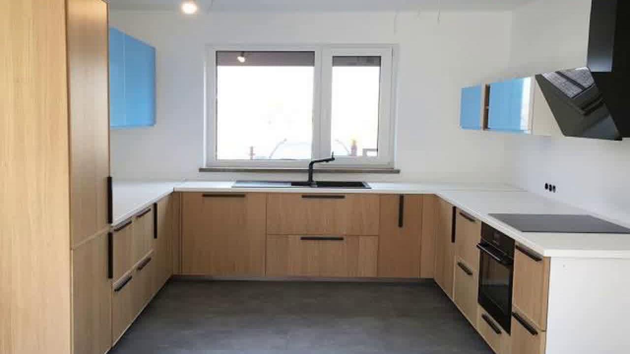 harga kitchen set aluminium di malang WA 0812 1999 6402 ...