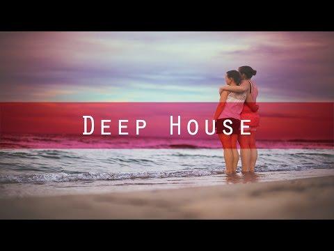 Lif3Blood - Like The Sunshine ft. Kate Miller (Radio Edit) [Deep House I Karma Artists Recordings]