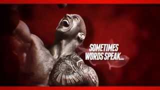 Download Game WWE 2k14 XBOX 360 Torrent