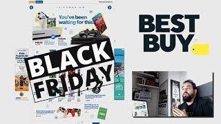 COMPARATIVA OFERTAS Nintendo Switch Xbox ONE y  PS4  BLACK FRIDAY 2018 en Best Buy