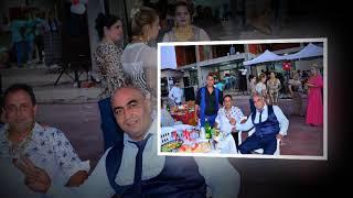 Orhan Babaya Ozel Cekim 23 07 2019yl