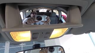 2013 Honda CR-V EX-L Navigation Underriner Honda Billings MT