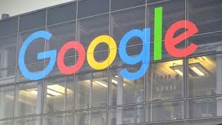 Google Proves The Pay Gap Is REAL And It's F****d Up!