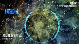 Everything Everything Andrew Rayel & Olivia Sebastianelli (Vbrynt & Anndopira Cover/Remix)