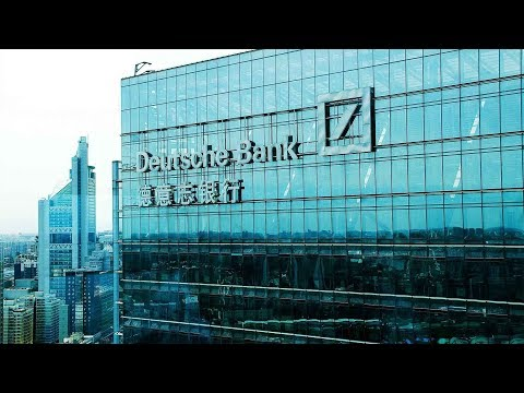Win with China: Foreign banks opine 'China still one market we can't dismiss'