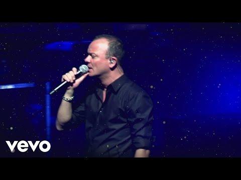 Gigi D'Alessio - Torna a Surriento ft. Bianca Atzei