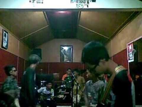 Squad Rasta - Budak Baong (Cover SAKA)
