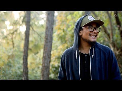Bikki Gurung - Mari jau | Impulse21 - Birsu vanchu | VEK Cover