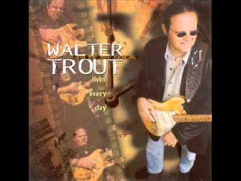 walter-trout-prisoner-of-a-dream-tull-skully