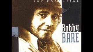 Watch Bobby Bare 500 Miles Away From Home video