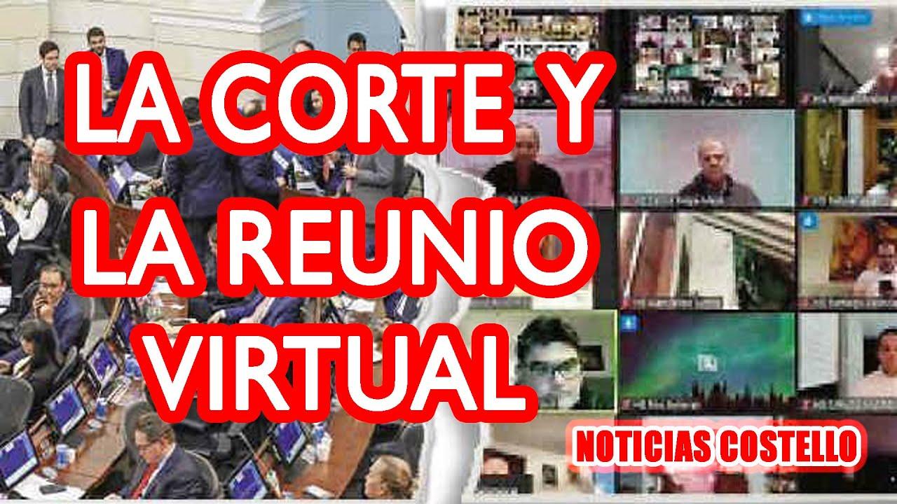 Editorial Fernando Londoño Hoy Viernes 10 Julio 2020