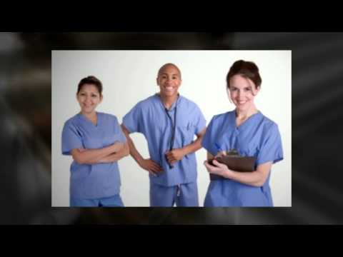 12 Month Accelerated Nursing Programs