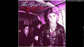gun club-Devil in the Woods