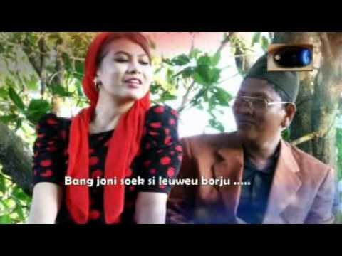 Yusniar   Adus Kang mas