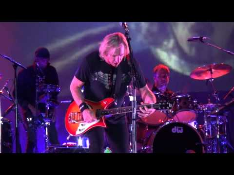 Life's Been Good - Joe Walsh - Live - 8/11/2012