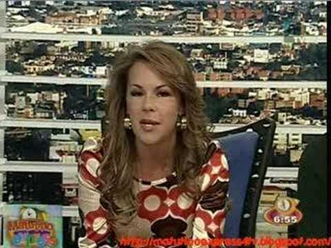 Adriana Riveramelo Nude Photos 1