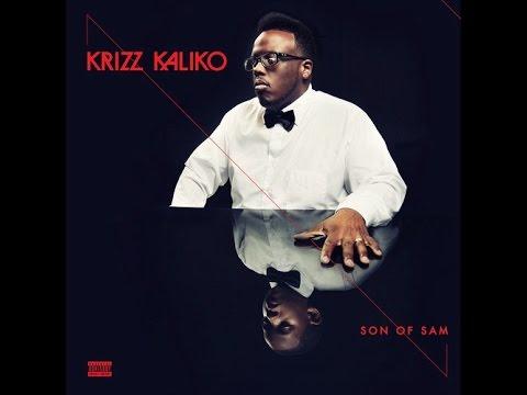 Why So Serious  Krizz Kaliko
