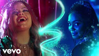 "Download Queen of Mean/What's My Name CLOUDxCITY Mashup (From ""Descendants"" (Official Video))"