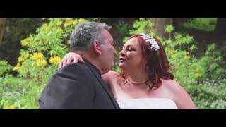 Mairi and Martin 19.05.18 - Highlights