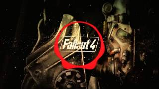 Gronkh Fallout 4 Outro | Saint Motel - Benny Goodman | PocketMusic