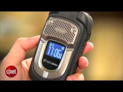Kyocera DuraPro US Cellular