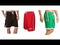 Best Mens Swim Trunks 2018