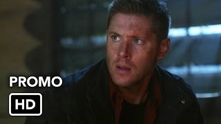 "Supernatural 11x17 Promo ""Red Meat"" (HD)"