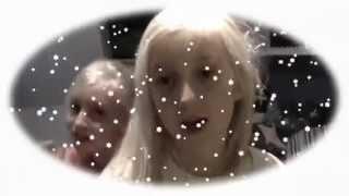 Sommerregn Emilie og Louise K Madsen.mp4