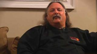 Video Allman Brothers Band Manager Bert Holman download MP3, 3GP, MP4, WEBM, AVI, FLV Agustus 2017