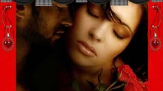 Enrique Iglesias Feat Ciara - Takin