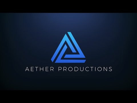 Aether Productions Showreel | Video Production Kent